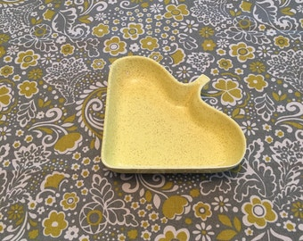 Table Cloth #1501, Small Table Cloth, Table Cloth, Tablecloths, Tablecloth, Table Linen, Gray and Yellow Table Cloth, Dinner Table, Linens,