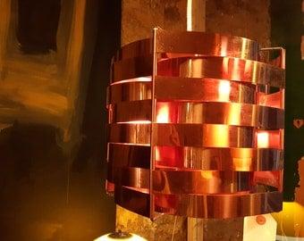 Verner Schou lamp