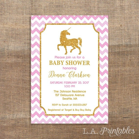 Staples Baby Shower Invitations is amazing invitation example