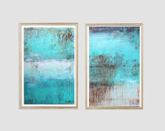painting ,painting on canvas, Abstract painting,Original Painting,Acrylic Painting,art painting, canvas art, green abstract,abstract