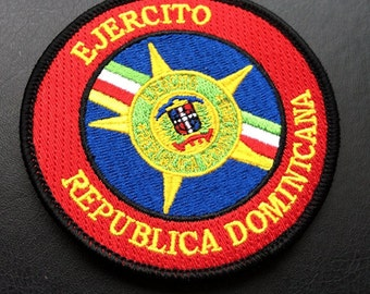 100 custom patch, iron on patch, embroidered patch, Custom Embroidery Patch, custom patches