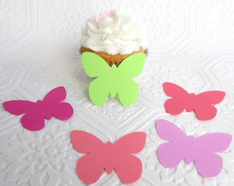 Butterfly Decoration | Etsy