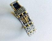 Fitbit Alta, Fitbit Alta HR, Fit Bit Alta, Garmin Vivosmart Cover Bracelet Jewelry Accessory