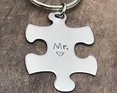 Mr. Keychain, Bride Box Listing for Single Mr. Keychain