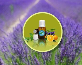 Pure Essential Oil, Essential Oil, Aromatherapy, Aromatherapy Oil, Lavender Oil, Peppermint Oil, Tea Tree Oil, Eucalyptus Oil, Orange Oil