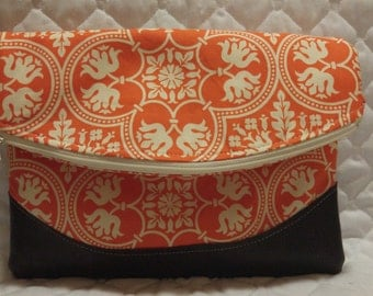 Joel Dewberry Heidi Clutch