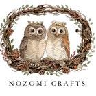 NozomiCrafts