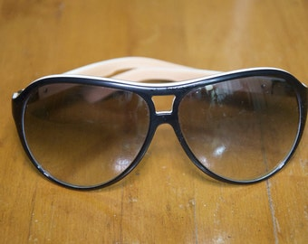 Vintage Marc Jacobs Sunglasses