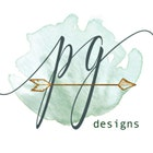 paintedgypsydesigns