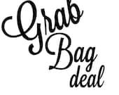 Hair Accessories Grab Bag Deal- Wig Clips-Snap Clips- Nylon Headbands