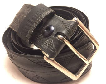 revelo Bicycle Tire Belt