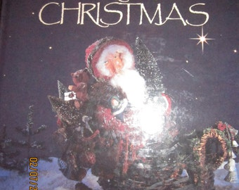 The Spirit of Christmas Book  One