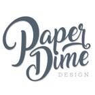 PaperDimeDesign