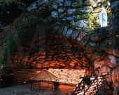 The Grotto - South Bend, IN