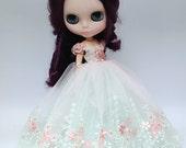 Desyshop blythe dress
