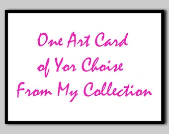 Note cards by choice Greeting Cards Watercolor Notecards Art Cards Blank Notecards Colorful Envelopes Stationary