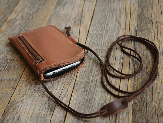 LG G6+ G6 X K20 V V20 V10 B470 K10 K8 K4 K8V Venture Harmony Classic Tribute 2 Pro Zone G5 G4 Stylus Plus Stylo 3 Case Leather Messenger Bag