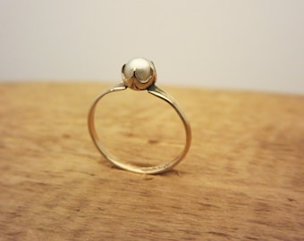 """Shop """"baby jewelry"""" in Rings"""