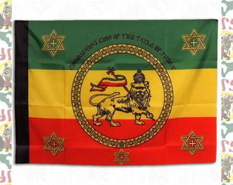 Imperial Standard[drs]Tapestry(Flag)