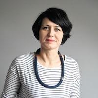 Zojanka