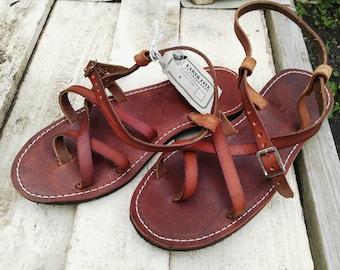 Noosa Sandals
