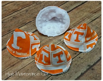 Pee-pee Tee-pees, Tennessee State University, Wee-wee wig wams, Sprinkle tents, Baby boy, Babyshower gift, Father gift, Tennessee Vols