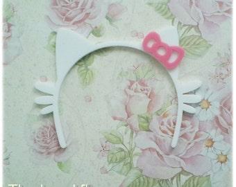 Blythe Headband Hairband,