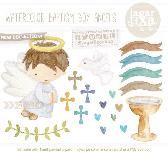Christening Invitations Boy as good invitation layout