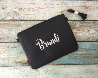 Embroidered Crossbody, Monogrammed Purse, Monogram Crossbody, Personalized Purse, Personalized Crossbody, Monogrammed Bag, Embroidered Purse