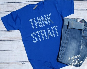 George Strait, Country Music, Country music shirt, Concert Tee, Concert Shirt, Country shirt, Country Girl