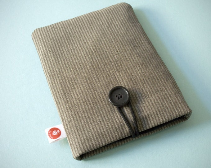 "e-Reader Cover for Kindle & Co. ""moccacino"" (446)"