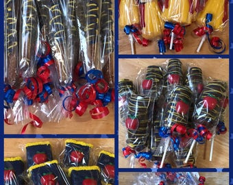 Snow White Party package