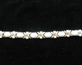 Kramer Pearl bracelet