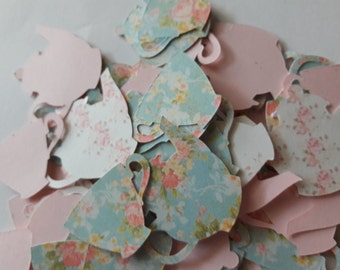 Tea Party, Tea Party Decorations, Tea Party Bridal Shower, Tea Party Baby Shower, First Birthday, Bridal shower, Bridal Brunch