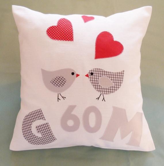 Personalised Wedding Gift Nz : similar to Diamond/60th Anniversary Gift. Personalised 60th Wedding ...