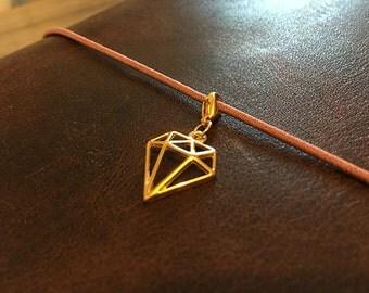 Planner-Charm-Diamond