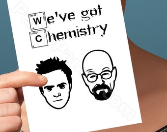 Boyfriend Bday Card | Breaking Bad | 21 Birthday Card Sexy Birthday Card Friend Birthday Boyfriend Birthday Men Card Gift For Men Him Her