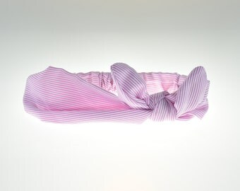SALE! Pink Baby Hairbands Girl Elastic Headband, Turbans