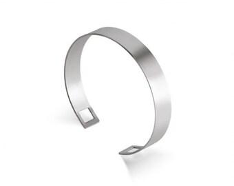 geometric bangle architecture bangle architecture bracelet geometric jewelry gift Christmas geometric cuff bracelet
