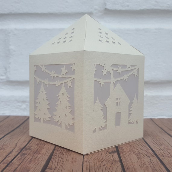 https://www.etsy.com/uk/listing/477758942/christmas-scene-paper-lantern-template?ga_order=most_relevant&ga_search_type=all&ga_view_type=gallery&ga_search_query=christmas%20lantern%20pdf&ref=sr_gallery_8