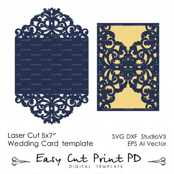Ornament Party Invitations for great invitations layout