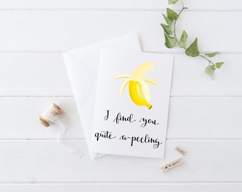 Valentines Card, Printable Valentines Cards, Pun Cards, Printable Cards, Instant Download, Digital Card, Valentine Printable, Love Cards