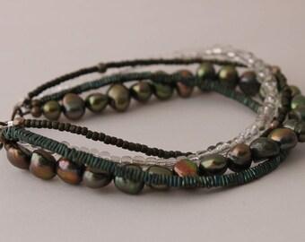 Bracelet# 240