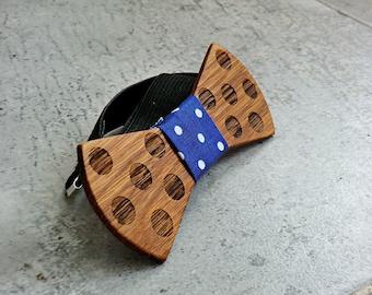 Wooden Bow Tie Men Bow Tie For Kids Groomsmen gift ideas Valentines gifts Best Man Gifts Men Bow Tie Groom gift Boyfriend gift fathers day