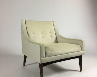vintage armchair mid century modern chair modern armchair retro armchair retro chair
