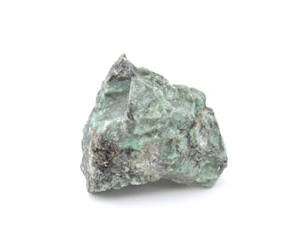 Emerald Paper Wait