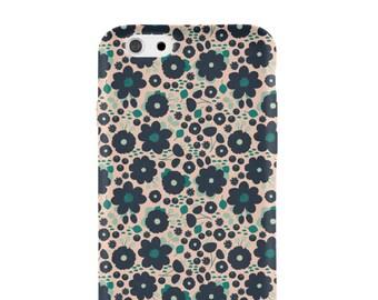 SALE | Romance Floral | iPhone 6 case