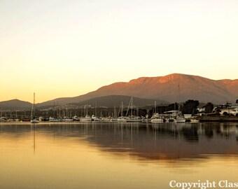 Sunset Print, Sunset Photo, Landscape Photography, Sunset Photography, Sunset Download, Landscape Print, Landscape Photo, Digital Download