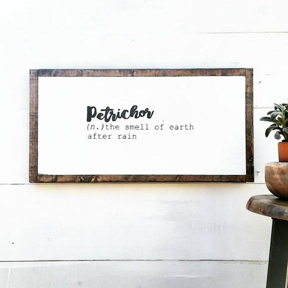 Wordstruck definition decor farmhouse decor cottage for Decor definition