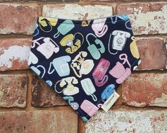 Baby bib, dribble bib, newborn girl, handmade gifts, made in UK, novelty bib, baby shower present, stocking filler